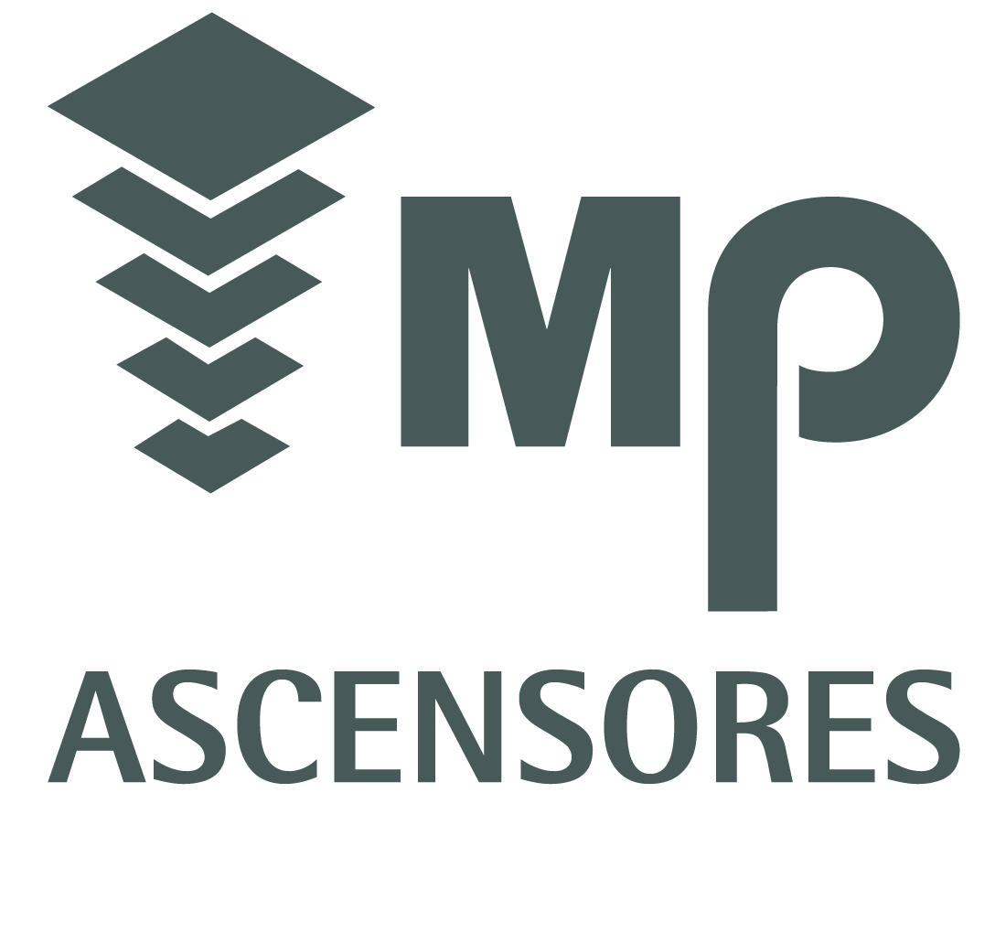 MP ASCENSORES