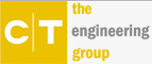 CT Engineering Group